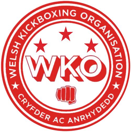 WKO Kickboxing
